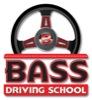 BassDrivingSchoolOfficialLogoDesignEffectsComp1