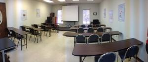 classroom photo